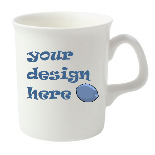 Design your own mugs meon mugs Design your own mugs uk